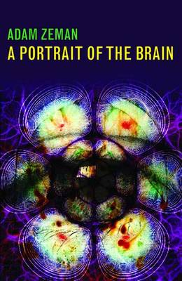 A Portrait of the Brain (Paperback)