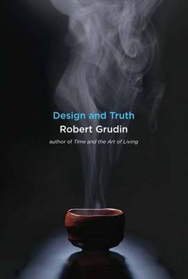 Design and Truth (Hardback)