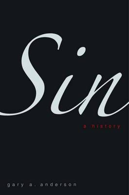Sin: A History (Paperback)