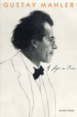 Gustav Mahler (Paperback)