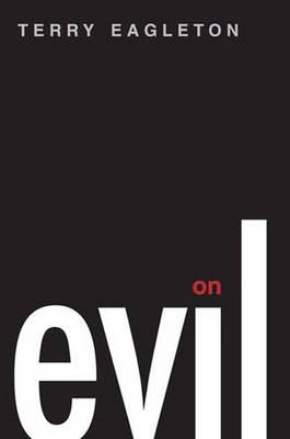 On Evil (Paperback)