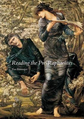 Reading the Pre-Raphaelites: Revised Edition (Paperback)