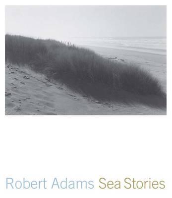 Sea Stories - Yale University Art Gallery Series (YUP) (Paperback)