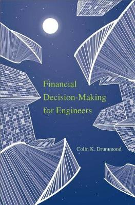 Financial Decision-Making for Engineers (Paperback)