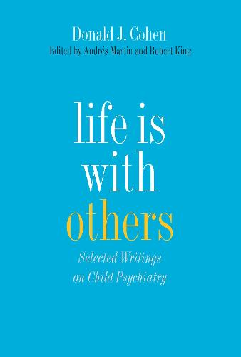 Life Is with Others (Paperback)