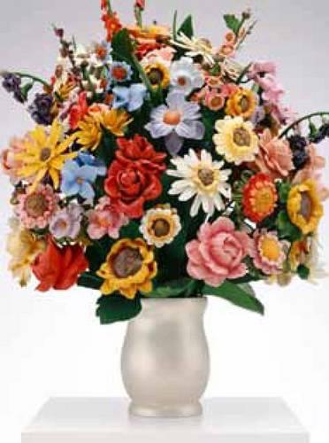 Jeff Koons: A Retrospective (Hardback)