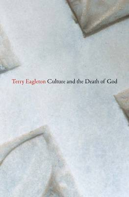 Culture and the Death of God (Hardback)