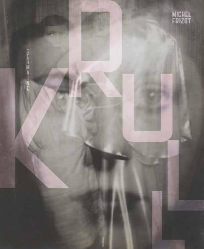Germaine Krull (Paperback)