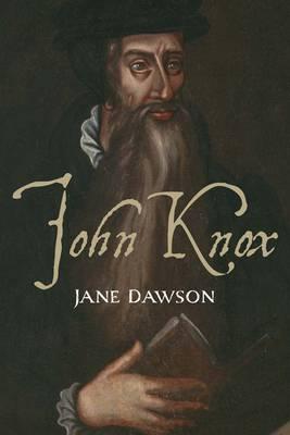 John Knox (Paperback)