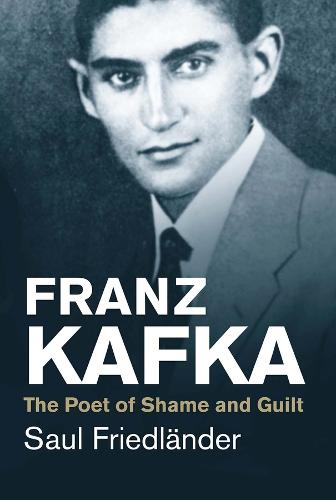 Click to view product details and reviews for Franz Kafka.