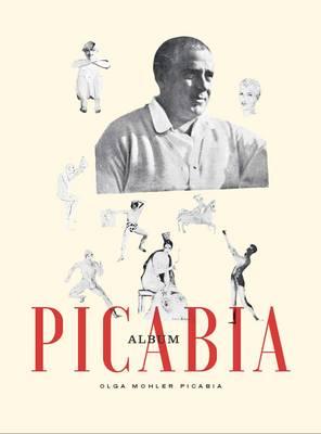Album Picabia (Paperback)