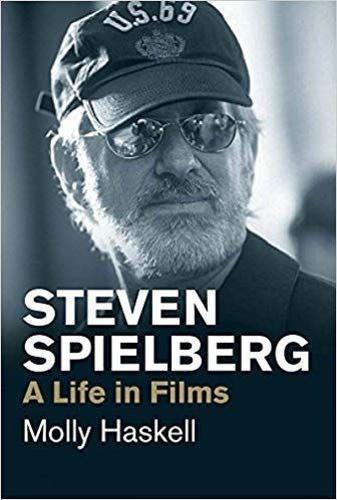Steven Spielberg: A Life in Films - Jewish Lives (Paperback)