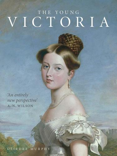 The Young Victoria (Hardback)