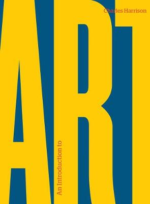 An Introduction to Art (Paperback)