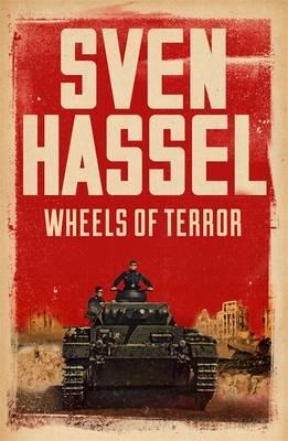 Wheels of Terror (Paperback)