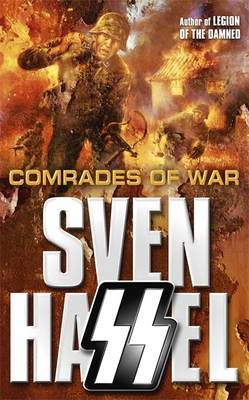 Comrades of War (Paperback)