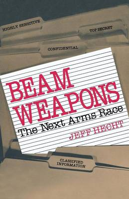 Beam Weapons (Paperback)