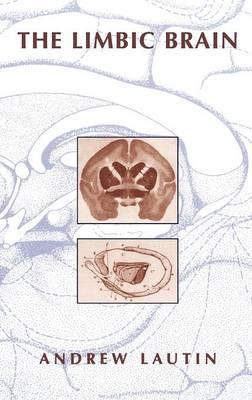 The Limbic Brain (Hardback)