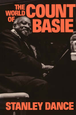 The World Of Count Basie (Paperback)