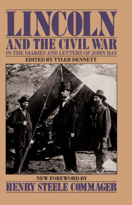 Lincoln And The Civil War (Paperback)