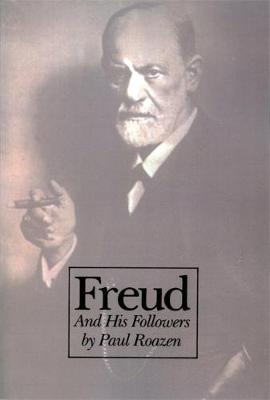 Freud And His Followers (Paperback)