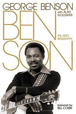 Benson: The Autobiography (Hardback)