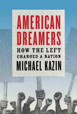 American Dreamers (Paperback)