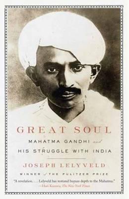 Great Soul (Paperback)