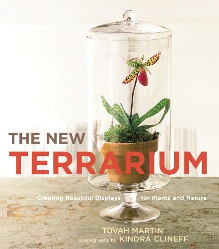The New Terrarium (Hardback)