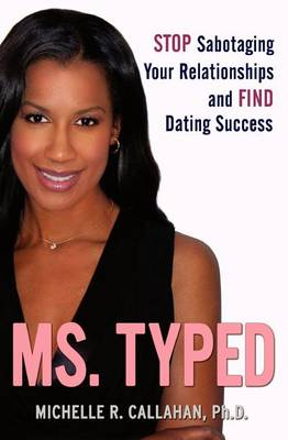 Ms. Typed (Paperback)