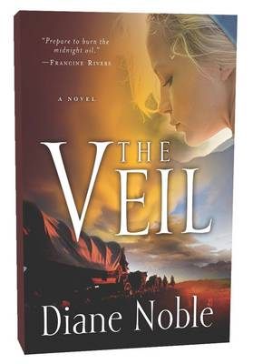 The Veil (Paperback)