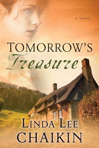 Tomorrow's Treasure - East of the Sun (Paperback)