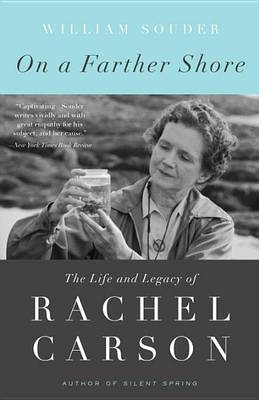 On A Farther Shore (Paperback)