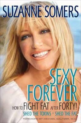 Sexy Forever (Hardback)