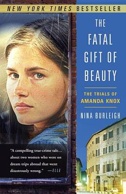 The Fatal Gift Of Beauty (Paperback)