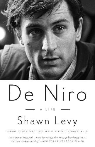 De Niro (Paperback)