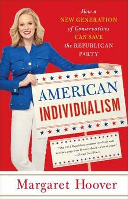American Individualism (Paperback)