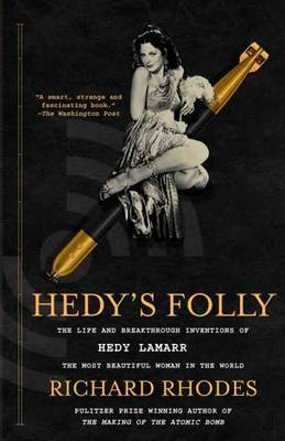 Hedys Folly (Paperback)
