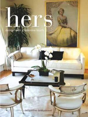 Hers (Hardback)