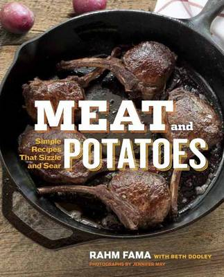 Meat And Potatoes (Paperback)