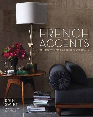 French Accents (Hardback)