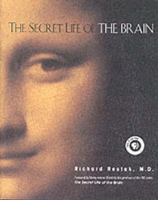 The Secret Life of the Brain (Hardback)