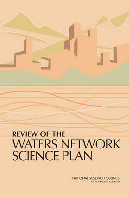 Review of the WATERS Network Science Plan (Paperback)