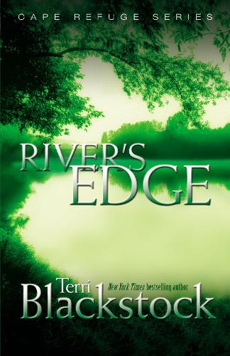 River's Edge - Cape Refuge Series 3 (Paperback)