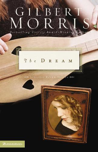 The Dream - Singing River Series (Paperback)