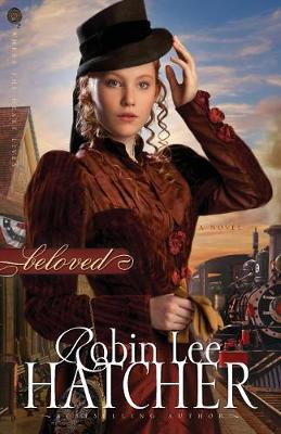 Beloved - Where The Heart Lives (Paperback)