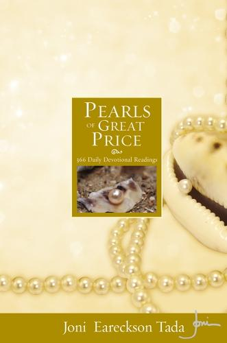 Pearls of Great Price (Paperback)
