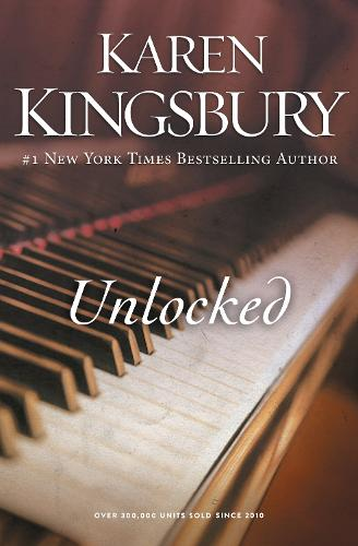 Unlocked: A Love Story (Paperback)