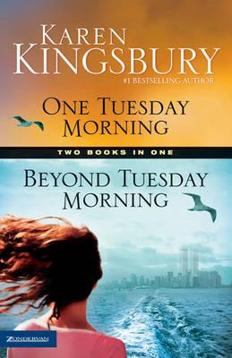 One Tuesday Morning/Beyond Tuesday Morning SC - UK (Paperback)