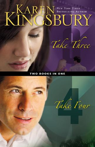 Take Three/Take Four Compilation (Paperback)